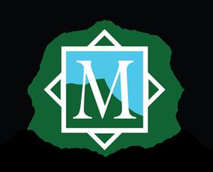 Massanutten Employee Owned Logo